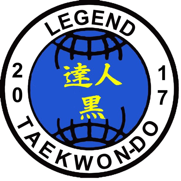 Legend Taekwon-Do